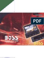 dvd9500b.pdf