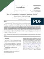 Lecture-08-Landscape-Dynamic.pdf