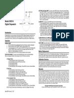 digital swim stopwatch instructions.pdf