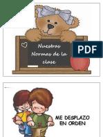 NORMAS DE CONVIVENCIA (1).pdf