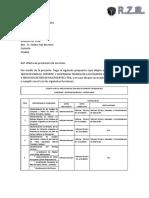 Presentacion Servicios Multisertec - Copia
