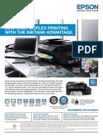 L655_new.pdf