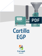 Cartilla EGP 2 (1)