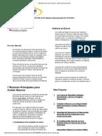 7 Beneficios de Comer Nueces - Nutrición de las Nueces.pdf