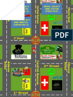 20912_directions_driving_in_the_city_part_1.pptx