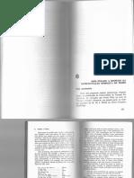 LEACH, E. Dois ensaios a respeito da representação simbólica do tempo..pdf