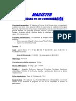Program Magister Con Fluxog1