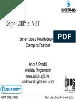 Delphi2005.NET[1]
