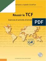 Olivier_Bertrand_Isabelle_Schaffner_Reussir_le-tcf-par-[-www.heights-book.blogspot.com-].pdf