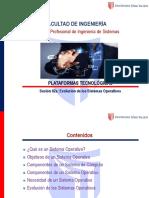 PT Slide 02a