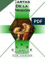 Cartas de la prisión.pdf