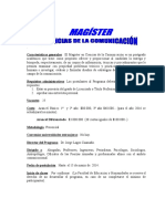 programA magister con fluxog1.doc