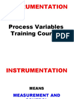 189698324-Instrumentation-and-Control-Valves-1.pdf