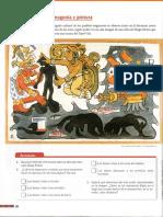 305262575-Literatura-IV-Santillana-Seccion-1-Segunda-parte-Saberes-Clave.pdf
