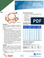 TDS-Exel-MS-SPANISH-Abril-2013_5.pdf