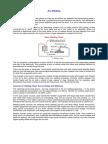 advantages of inverter based welding power source.pdf