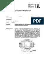 Dipl_Steinbrink_Kommutatorwicklung