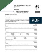 Derecho Administrativo Bim01 v10