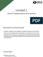 AEA220-Clase02-Completa
