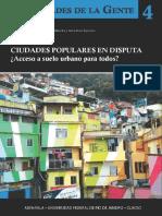 Ciudades_populares_en_disputa.pdf