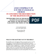 A-Strange-Conspiracy-of-Silence-Concerning-the-Resurrection-of-the-Righteous-Dead.pdf