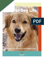 ABCs-of-Dog-Life-April-2014.pdf