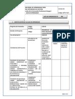 GFPI-F-019 Formato Guia de Aprendizaje 001