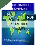 MERCADOFINANCIEROCCPL2012.pdf