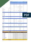 TEN Investors Data Kit