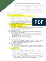 APOYO PARA LA INTEGRACIÓN DE LA TECNOLOGÍA EN LA SALA DE CLASES.docx