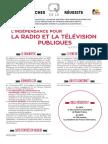 22 FICHE Audiovisuelpublic