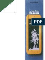 Emilio - Rousseau - Ed ALIANZA.pdf