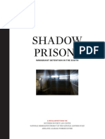 Leg Ijp Shadow Prisons Immigrant Detention Report