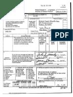 Etowah County Al Usms Contract