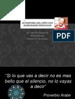 AUTOESTIMA  DEL NIÑO CON HABILIDADES ESPECIALES.pdf