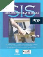 157706949-Manual-Escala-de-Intensidad-de-Apoyos-SIS-pdf.pdf