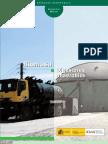 Biomasa_Digestores_Anaerobios.pdf