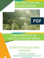 FUNDAMENTOS DE VENTILACION EN MINAS.pptx