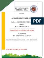 AHORRO DE ENERGIA .docx