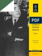 000826279_Historia_Literatura_Ocidental_vol.II.pdf