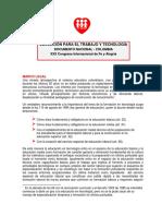 EducacionParaElTrabajoYTecnologia_FyAColombia_1999