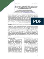 english-SETS.pdf