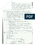 Qeee Assignment.pdf