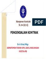 kul Pengendalian kontrak.pdf