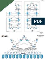 INE.CCIE.DCv2.Physical.Topology.Diagrams.pdf