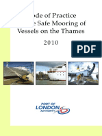 [5.1] Safe_Mooring_of_Vessels.pdf