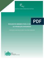 Requisitos minimos prodi.pdf