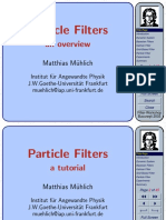 Particle filter an overview--printed.pdf
