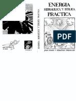 47480632-manual-energia-eolica-hidraulica-y-eolica-practica-muy-muy-muy-bueno.pdf