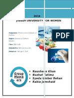 pharmaceutical1-160428162841 (1).docx